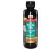 Supplements Efas Epos Fish Oils: Health From The Sun - Total EFA Vegetarian/Lignan