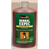 Naturade Herbal Expectorant BFG 58159