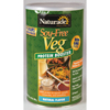 Naturade Vegetable, Soy Free BFG 58180