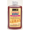 Naturade Expectorant, Children's BFG58234