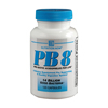 Nutrition Now Probiotics Nonrefrigerated - PB8 Probiotic BFG 58541