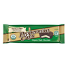 Newman's Own Organics Dark Chocolate Peppermint Cups BFG 58577
