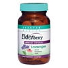 Quantum Cold Season Eldberry with Methol Eucalyptus BFG 58597