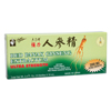 Prince Of Peace Red Panax Ginseng Extractum BFG 58778