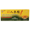Prince Of Peace Red Panax Ginseng Extractum BFG 58779