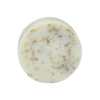 soaps and hand sanitizers: Sappo Hill Soapworks - Natural Oatmeal Glycerine Cream Soap