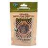 CB's Nuts Organic Heirloom Styrian Pumpkin Seeds BFG 60426