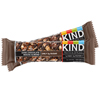 Kind Dark Chocolate Mocha Almond Bars BFG 60523