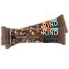 nutrition bars: Kind - Dark Chocolate Mocha Almond Bars