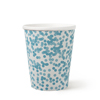 Clean and Green: Susty Party - Blue Confetti Cups