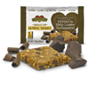 Corazonas Chocolate Chip Oatmeal Squares BFG 64069