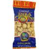 Inka Crops Original Gourmet Roasted Corn Snacks BFG 64497