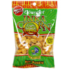 Inka Crops Chile Picante Gourmet Roasted Corn Snacks BFG 64499