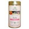Organic India Tulsi Sweet Rose Loose Tea BFG 64802