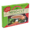 Edward & Sons Miso-Cup® Seaweed Soup BFG 65046