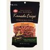 Kameda Crisps Wasabi Rice Crisps without Peanuts BFG 65219