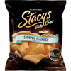 Stacy's Snacks Simply Naked Chips BFG 65553