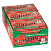 Glee Gum Wild Watermelon - Sugar Free BFG 65654