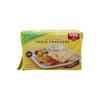 Schar Crackers, Table Crackers BFG 65826