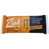 Zing Chocolate Peanut Butter Bar BFG 66071