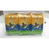 Sea's Gift Roasted Seaweed Snack Multi Pack BFG66248