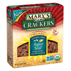 Mary's Gone Crackers Super Seed Crackers BFG 67348