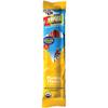 Clif Bar Clif Kid Mango Mania Z-Fruit & Veggie Rope BFG 67807