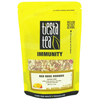 Tiesta Tea Red Rose Rooibos Immunity Tea BFG 67917