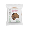Ginnybakes Chocolate Chip Love BFG 68461