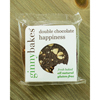 Cookies Treats Bars Cookies: Ginnybakes - Double Chocolate Happiness