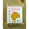 Ginnybakes Chocolate Chip Macadamia Love BFG 68464