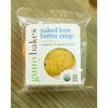 Ginnybakes Naked Love Butter Crisp BFG 68467