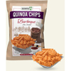 Simply 7 Barbeque Quinoa Chips BFG 68485