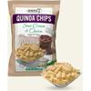 Simply 7 Sour Cream & Onion Quinoa Chips BFG 68486