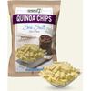 Simply 7 Sea Salt Quinoa Chips BFG 68487