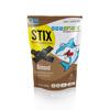 SeaSnax Almond Seaweed Stix BFG 68900