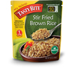 Tasty Bite Stir Friend Brown Rice BFG 68994