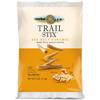 Natural Nectar Sea Salt Caramel Trail Stix BFG 69461