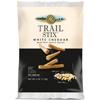 Natural Nectar White Cheddar Trail Stix BFG 69462