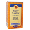 Nature's Secret Detox & Liver - Super Cleanse BFG 70209