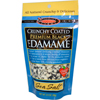 organic snacks: Seapoint Farms - Sea Salt Edamame