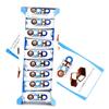 Candy Chocolate Bars: OCHO - Coconut Organic Candy Bars