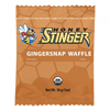 Honey Stinger Gingersnap Waffles BFG 71957