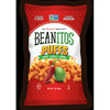 Beanitos Hot Chili Lime Puffs BFG 72653