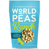 World Peas Santa Barbara Ranch Pea Snack BFG 72732