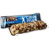 Caveman Foods Wild Blueberry Nut Bars BFG 72929
