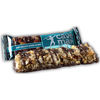 Caveman Foods Dark Chocolate Almond Coconut Bars BFG 72930