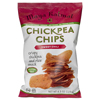 Maya Kaimal Sweet Chili Chickpea Chips BFG 72995