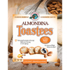 Almondina Coconut Orange Almond Toastees BFG 74075