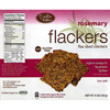 Dr. In The Kitchen Flackers Rosemary BFG 75023